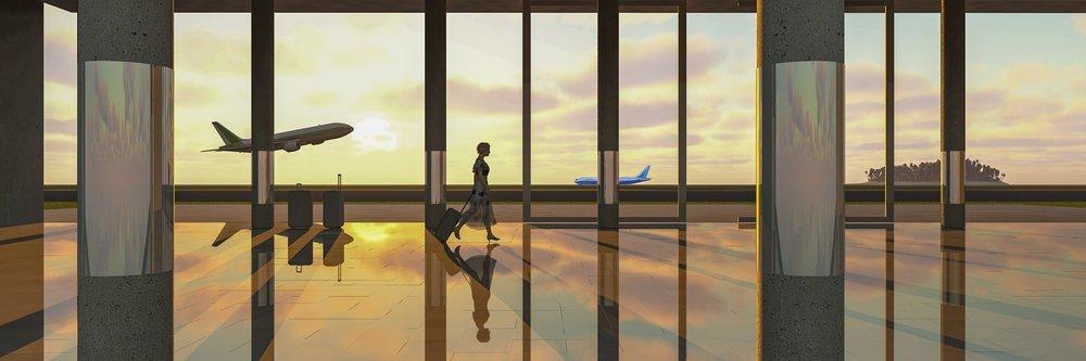 Ten Tips to Being a Better Traveller